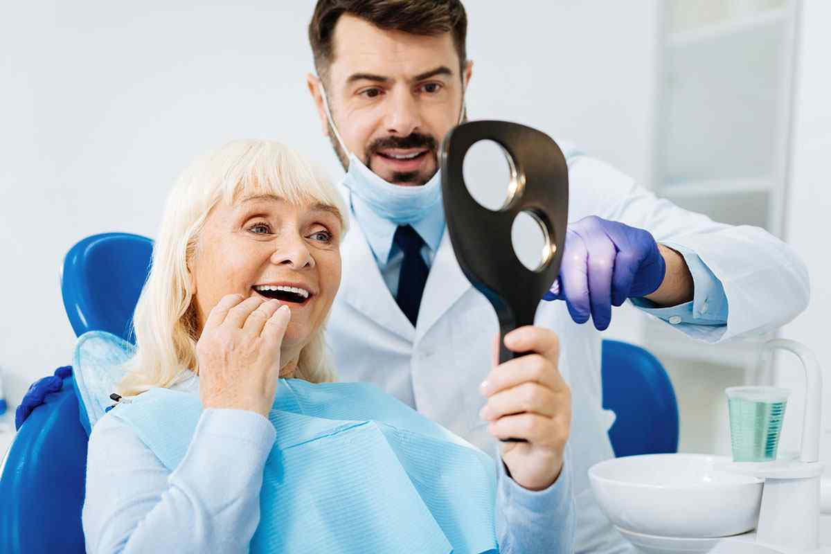 https://mainstreetdental.com.au/wp-content/uploads/2020/01/home-services-4.jpg