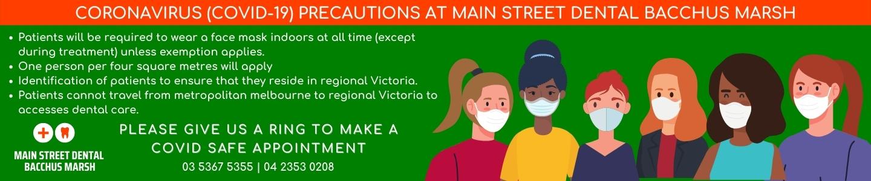 https://mainstreetdental.com.au/wp-content/uploads/2021/06/coronavirus-website-1440.jpg